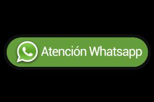 https://jungleagencia.com/wp-content/uploads/2018/12/WhatsApp-Contactenos300x200-300x200.png